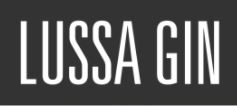 Lussa Drinks Company