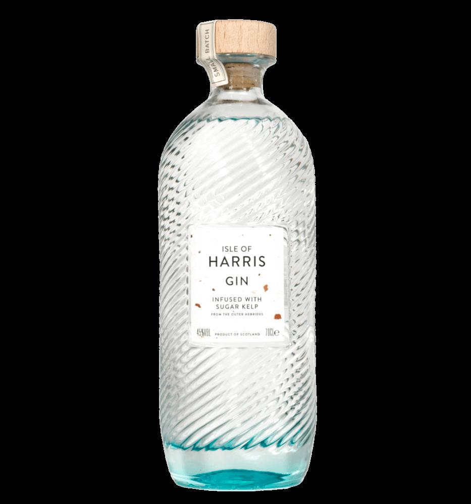 Harris Gin online kaufen