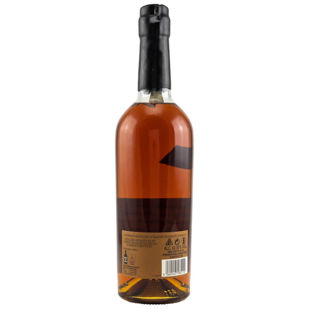 Bookers Bourbon amerikanischer Whisky