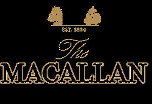 The Macallan Distillers