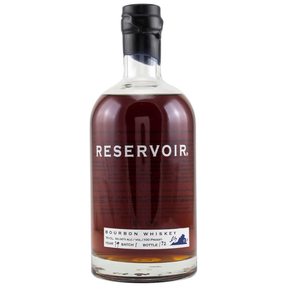 Reservoir Bourbon amerikanischer Whisky