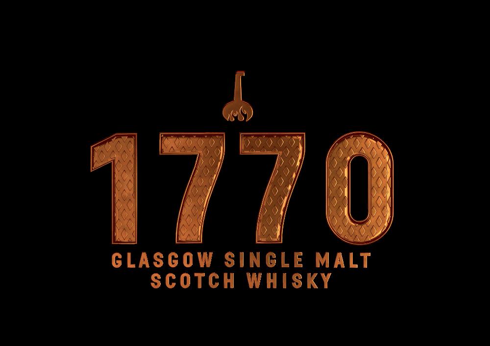 The Glasgow Distillery