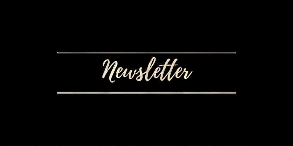 Hier kann man den Newsletter abonnieren!