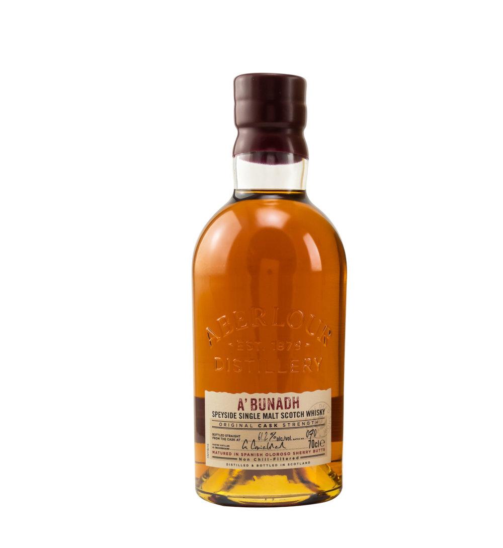 Aberlour Whisky kaufen