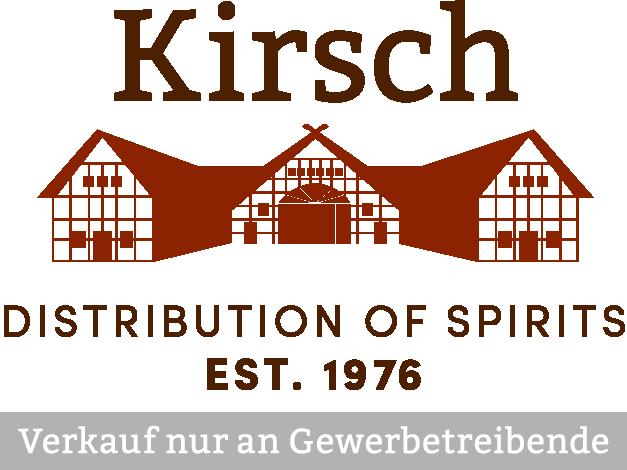Kirsch Import