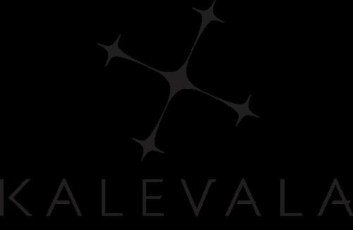 Kalevala Spirit