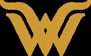 Wagyu Gin Destillerie