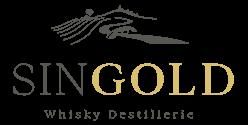 Sin  Gold Brand GmbH