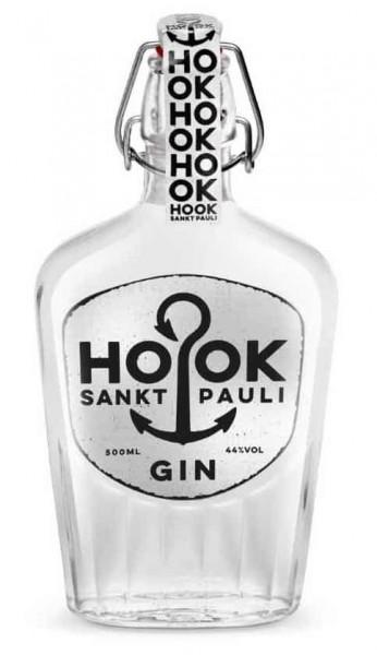 Hook Gin online kaufen